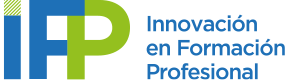 Logo IFP Color